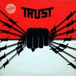 Pochette Trust IV