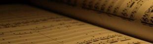 Cover Musique en roman (et au-delà)