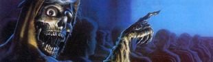 Cover Les films d'horreur à sketchs