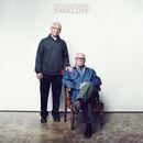Pochette Same Love (Single)