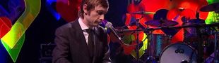 Cover The Divine Comedy : discographie commentée