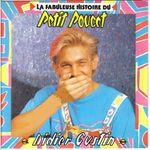 Pochette La Fabuleuse Histoire du Petit Poucet (Single)