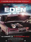 Affiche Eden