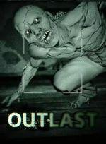 Jaquette Outlast