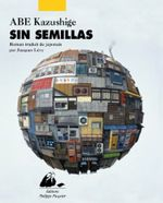 Couverture Sin Semillas