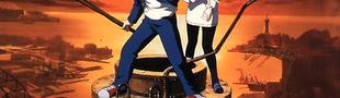 Illustration Le meilleur des animes