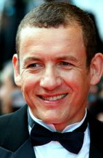 Photo Dany Boon