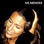 Pochette Ive Mendes