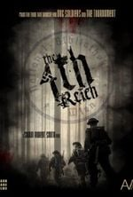 Affiche The 4th Reich