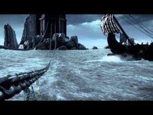 Video de Ryse : Son of Rome