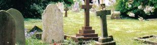 Cover Les morceaux qu'on aimerait à son enterrement