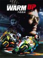 Couverture D.O.A - Warm Up, tome 1