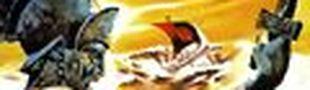 Illustration Formation de ses propres padawans ou comment éduquer sa progéniture au cinoche