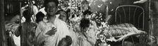 Cover Quand Jim Jarmusch liste 25 films Punk prédatant le mouvement punk