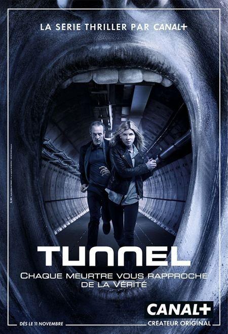 [Imagen: Tunnel.jpg]