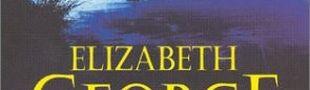 Illustration romans lus en 2013
