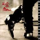 Pochette Dirty Diana (Single)