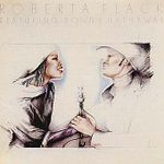 Pochette Roberta Flack Featuring Donny Hathaway