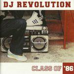 Pochette Class of '86