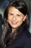 Photo Tracey Ullman