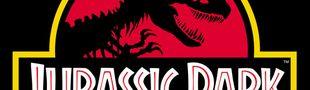 Pochette Jurassic Park: Original Motion Picture Soundtrack (OST)