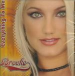 Pochette Everything to Me (Single)