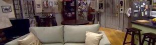 Cover Pourquoi il y a toujours un canapé dans les sitcoms?