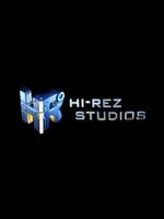 Logo Hi-Rez Studios