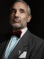 Photo Lloyd Kaufman