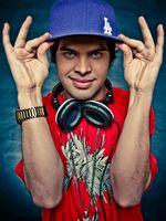 Photo Datsik