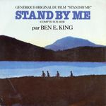 Pochette Stand by Me (Single)