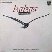 Pochette Olympia 1978 (Live)