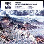 Pochette Skycell (EP)