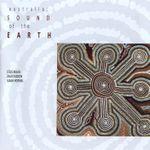Pochette Australia: Sound of the Earth