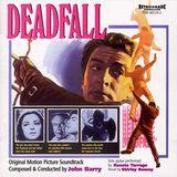 Pochette Deadfall (OST)