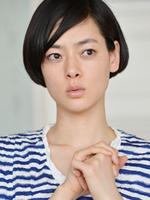 Photo Mikako Ichikawa