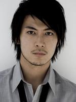 Photo Tetsuji Tamayama