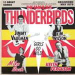 Pochette The Fabulous Thunderbirds