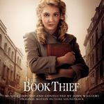 Pochette The Book Thief (OST)