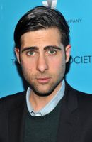 Photo Jason Schwartzman