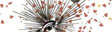 Illustration Top 15 morceaux d'Arcade Fire