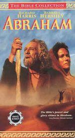 Affiche Abraham