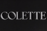 Affiche Colette