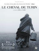Affiche Le Cheval de Turin