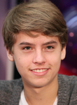 Photo Cole Sprouse