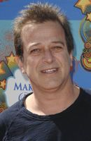 Photo Allen Covert