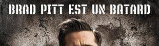 Cover Les Titres de Films au Québec