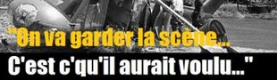 Cover Les anecdotes sordides