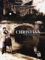 Affiche Christian