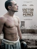 Affiche Victor Young Perez